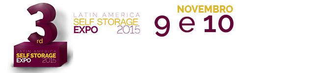 Logo SSA Brazil